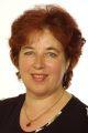 Porträt Eva Maria Volland