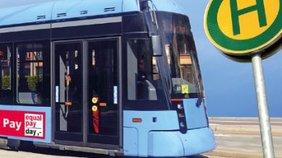 EPD-Tram