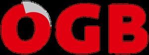 ÖGB-Logo