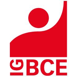 IG BCE