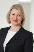 Cornelia Spreuer