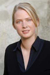 Simone Burger