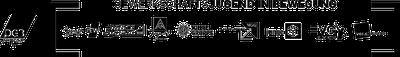 Logo der DGB Jugend