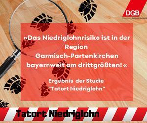 Tatort Niedriglohn GAP