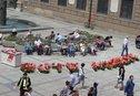 Aktionstag Gute Arbeit München