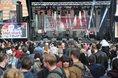 Bilder vom 1. Mai 2019 in München